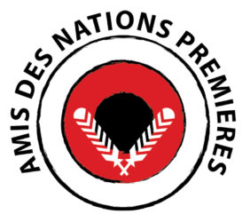 Nations Premieres